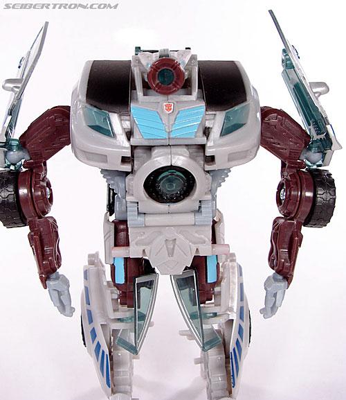 Transformers (2007) Camshaft (Image #33 of 80)