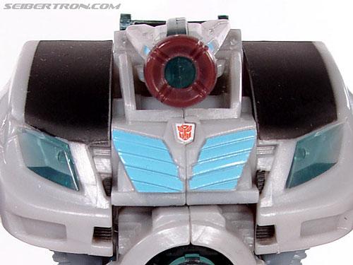 Transformers (2007) Camshaft (Image #34 of 80)