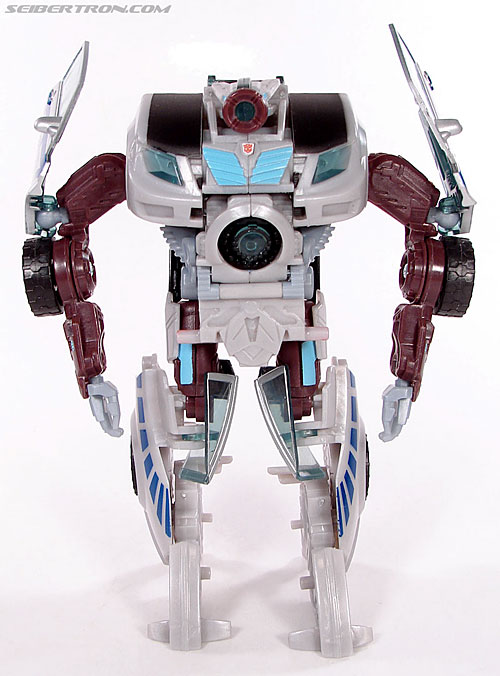 Transformers (2007) Camshaft (Image #38 of 80)