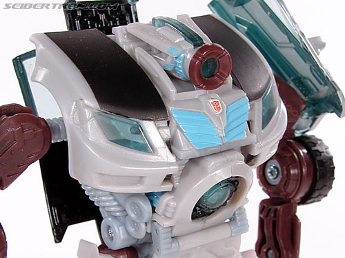 Transformers (2007) Camshaft (Image #41 of 80)