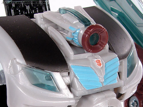 Transformers (2007) Camshaft (Image #42 of 80)