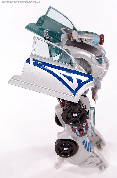 Transformers (2007) Camshaft (Image #43 of 80)
