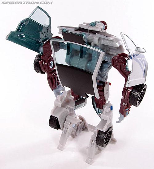 Transformers (2007) Camshaft (Image #44 of 80)