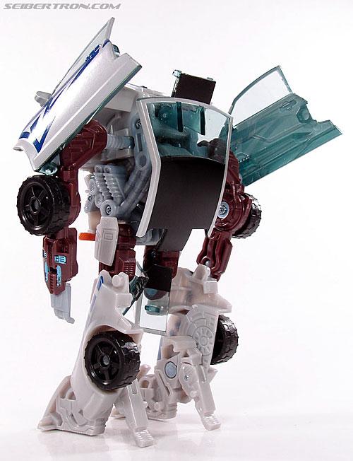 Transformers (2007) Camshaft (Image #46 of 80)