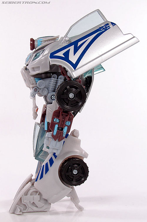 Transformers (2007) Camshaft (Image #47 of 80)