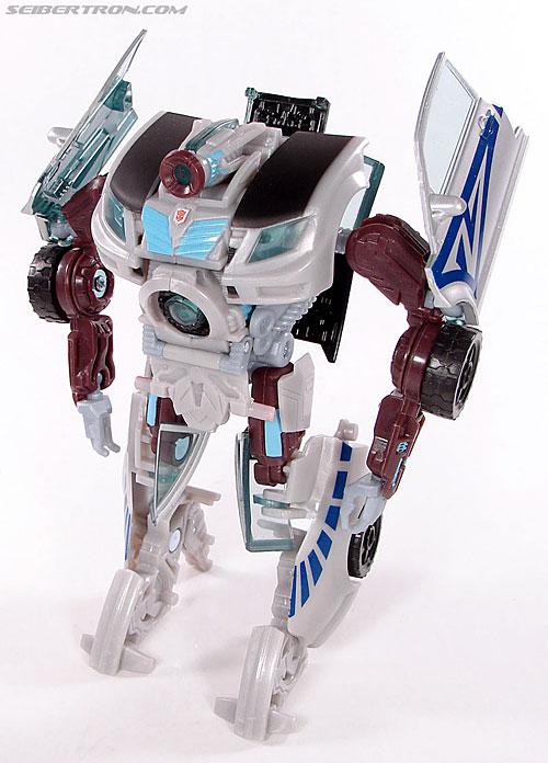 Transformers (2007) Camshaft (Image #50 of 80)