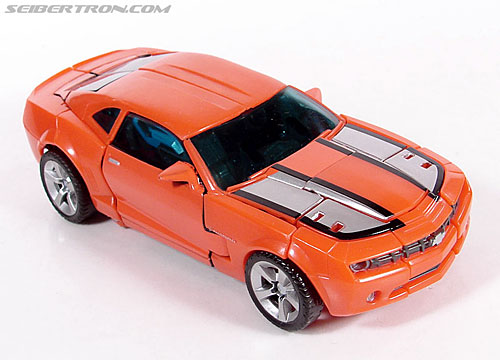 Transformers (2007) Cliffjumper (Image #16 of 94)