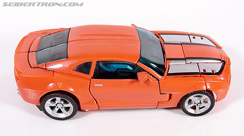Transformers (2007) Cliffjumper (Image #17 of 94)