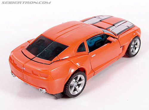 Transformers (2007) Cliffjumper (Image #18 of 94)