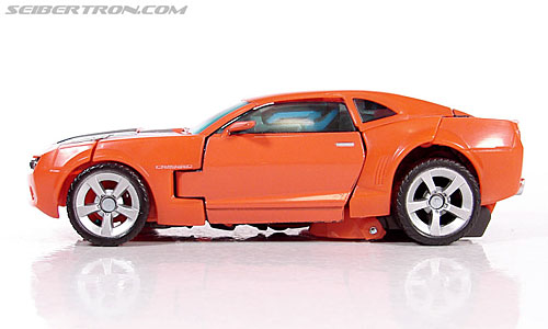 Transformers (2007) Cliffjumper (Image #22 of 94)