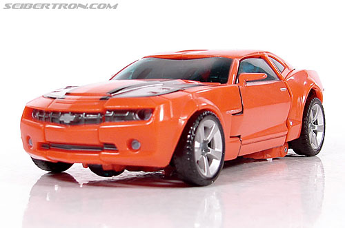 Transformers (2007) Cliffjumper (Image #23 of 94)