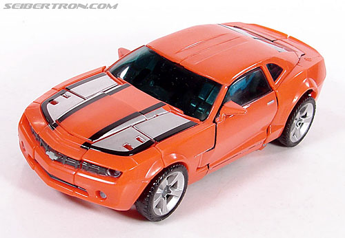 Transformers (2007) Cliffjumper (Image #24 of 94)