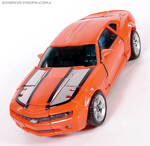 Transformers (2007) Cliffjumper (Image #25 of 94)