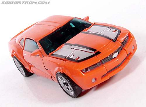 Transformers (2007) Cliffjumper (Image #27 of 94)