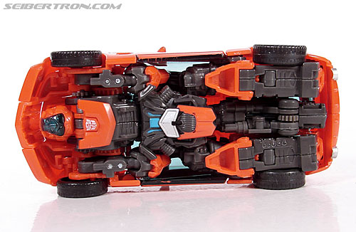 Transformers (2007) Cliffjumper (Image #28 of 94)