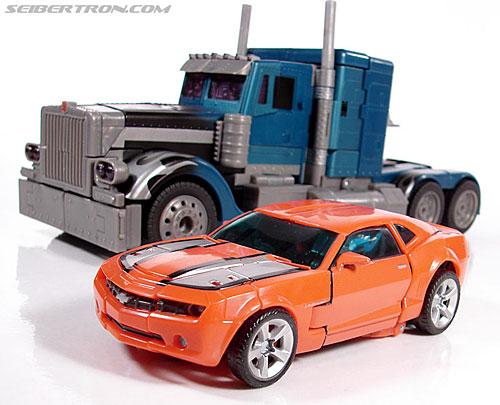 Transformers (2007) Cliffjumper (Image #35 of 94)