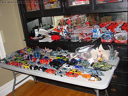 Transformers (2007) Cliffjumper (Image #36 of 94)