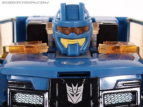 Transformers (2007) Crankcase gallery