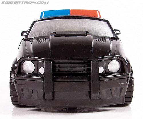 Transformers (2007) Barricade (Image #14 of 95)