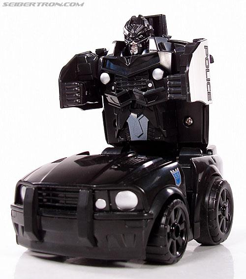 Transformers (2007) Barricade (Image #42 of 95)