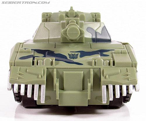 Transformers (2007) Brawl (Image #14 of 56)