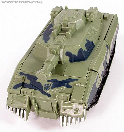 Transformers (2007) Brawl (Image #24 of 56)