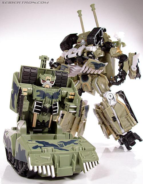 Transformers (2007) Brawl (Image #29 of 56)