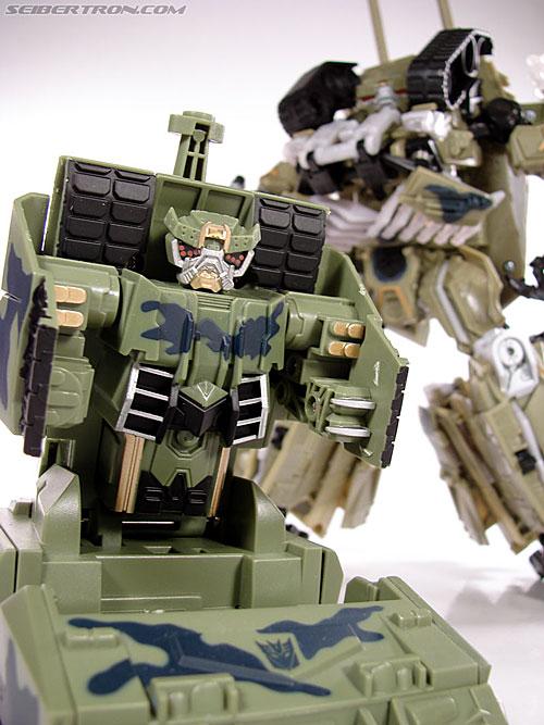 Transformers (2007) Brawl (Image #30 of 56)