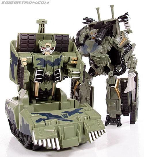 Transformers (2007) Brawl (Image #33 of 56)