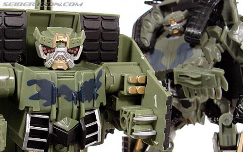 Transformers (2007) Brawl (Image #35 of 56)