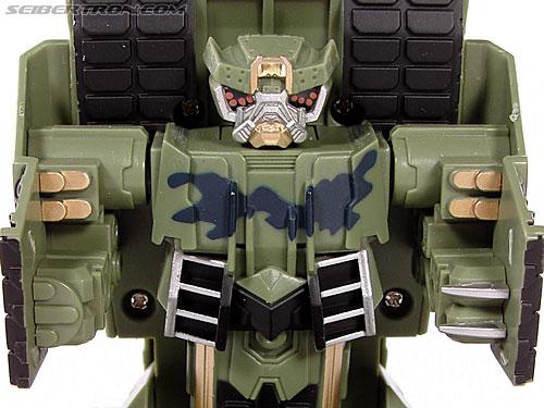 Transformers (2007) Brawl (Image #37 of 56)