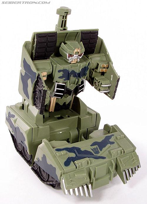 Transformers (2007) Brawl (Image #40 of 56)