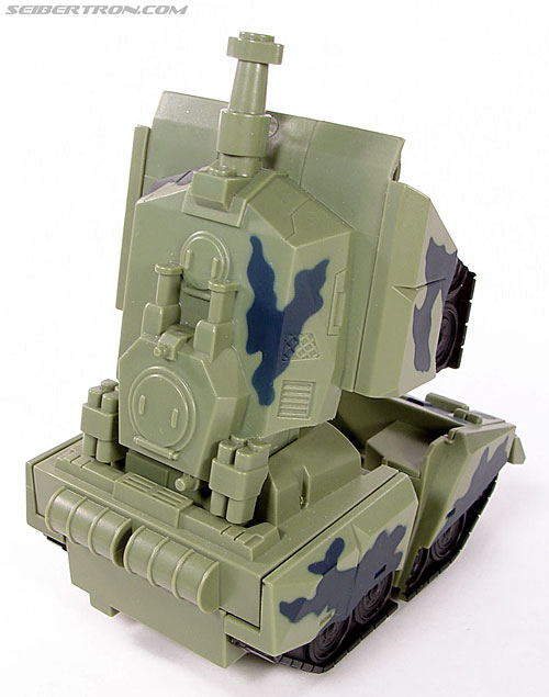 Transformers (2007) Brawl (Image #43 of 56)