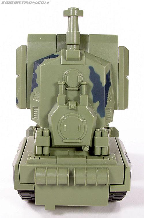 Transformers (2007) Brawl (Image #44 of 56)