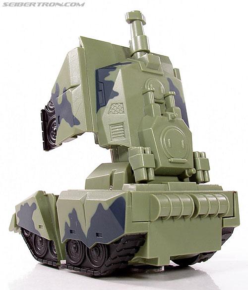 Transformers (2007) Brawl (Image #45 of 56)