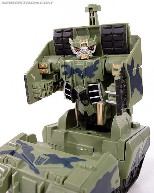 Transformers (2007) Brawl (Image #49 of 56)