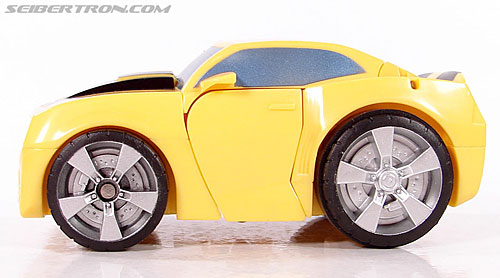 Transformers (2007) Bumblebee (Concept Camaro) (Image #22 of 58)