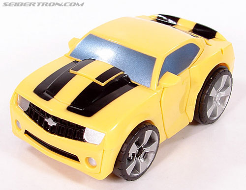 Transformers (2007) Bumblebee (Concept Camaro) (Image #24 of 58)