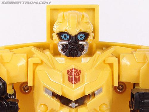 Transformers (2007) Bumblebee (Concept Camaro) gallery