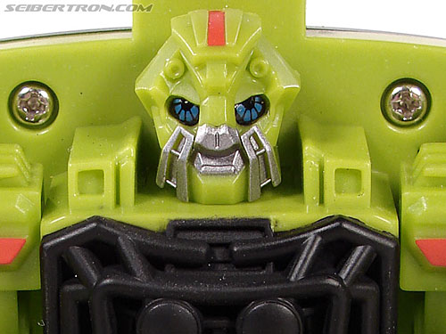 Transformers (2007) Ratchet gallery