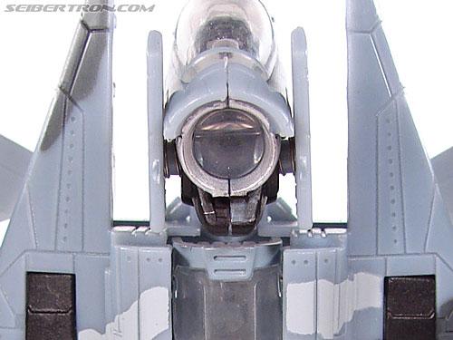 Transformers (2007) Dreadwing gallery