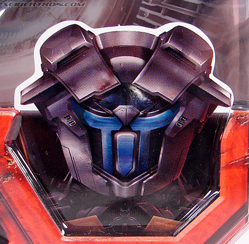 Transformers (2007) Dropkick (Image #3 of 86)