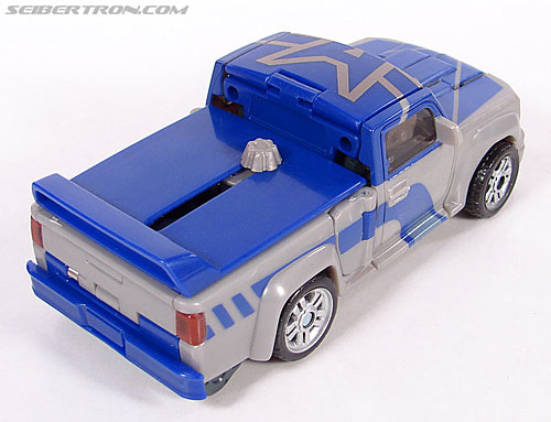 Transformers (2007) Dropkick (Image #15 of 86)