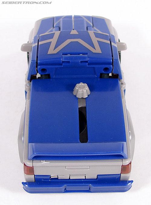 Transformers (2007) Dropkick (Image #16 of 86)