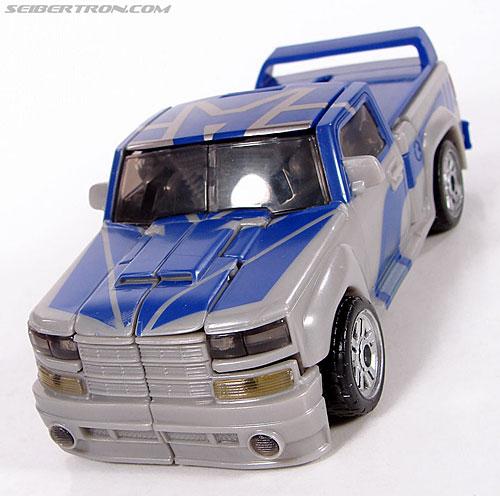 Transformers (2007) Dropkick (Image #22 of 86)