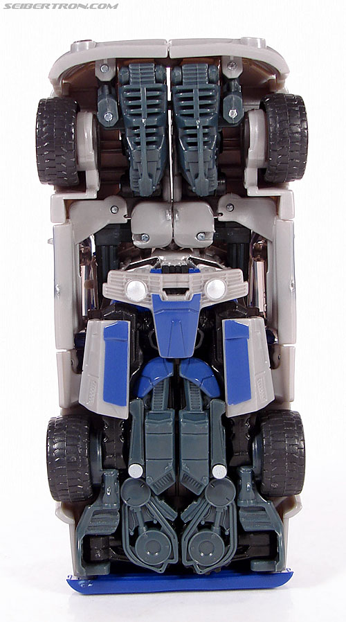 Transformers (2007) Dropkick (Image #23 of 86)
