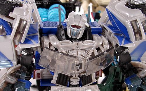 Transformers (2007) Dropkick (Image #28 of 86)