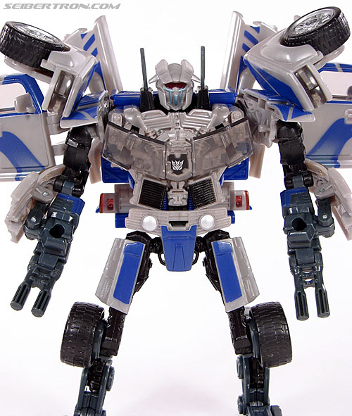 Transformers (2007) Dropkick (Image #30 of 86)
