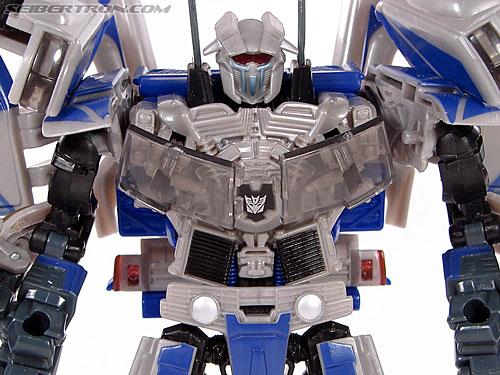 Transformers (2007) Dropkick (Image #31 of 86)