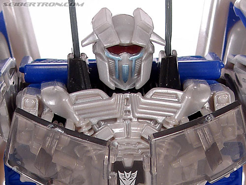 Transformers (2007) Dropkick gallery